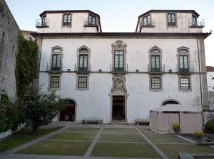 Casa-Museu_Guerra_Junqueiro_88