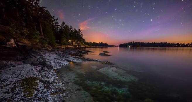 2000-galiano-shore-star-night-