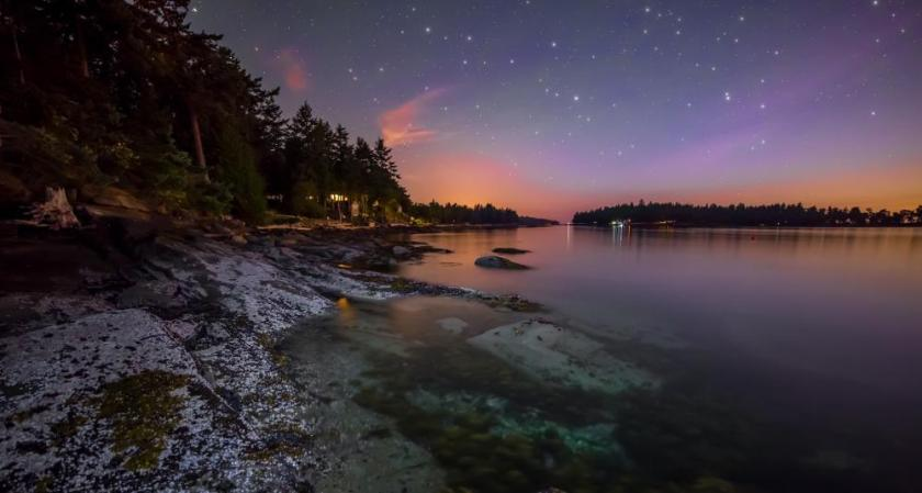 2000-galiano-shore-star-night-