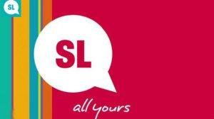 SLQ Logo